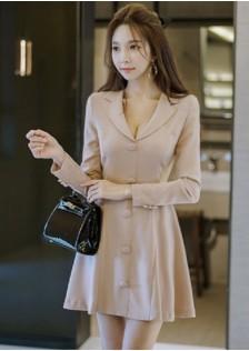 GSS6176X Dress *