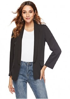 GSS8579X Outer*