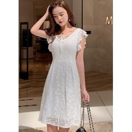 GSS8609X Dress .