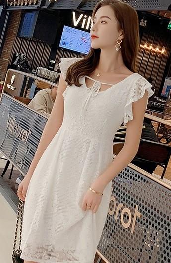 GSS8609X Dress *