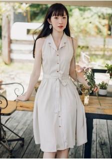 GSS0027X Dress*