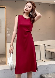 GSS1723X Dress *