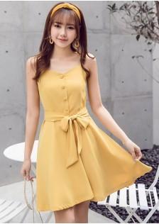 GSS9117X Dress*