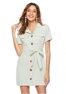 GSS2323X Dress*