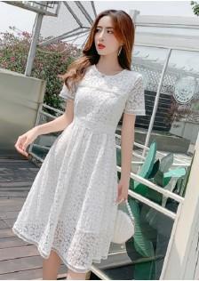 GSS1922X Dress*
