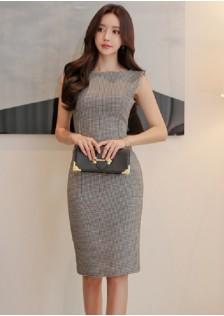 GSS7670X Dress*