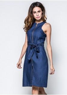 GSS8332X Dress*