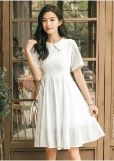 GSS927X Dress*