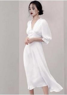 GSS3172X Dress*