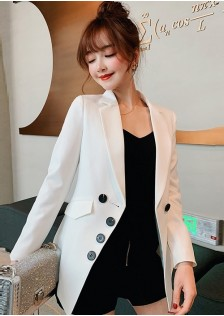 GSS8788X Outer *