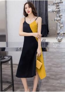 GSS911X Dress *