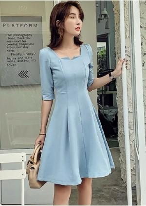 GSS713X Dress .