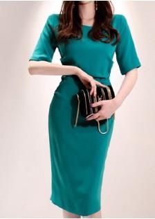 GSS905X Dress *