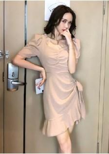 GSS8396X Dress*