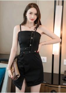 GSS8112X Dress *