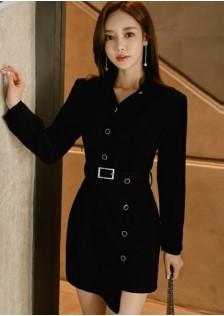 GSS9180X Dress *