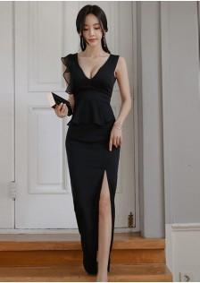 GSS9210X Dress *