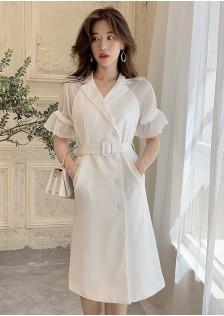 GSS309X Dress *