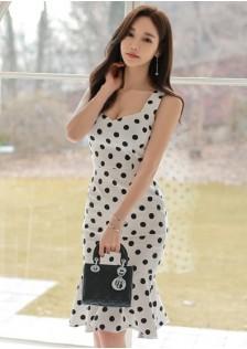 GSS1807X Dress*