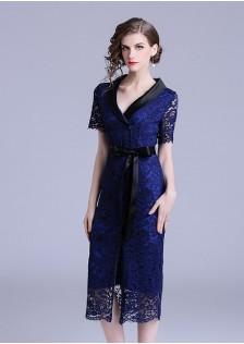 GSS6371X Dress *