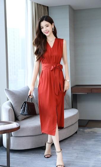 GSS5052X Dress *