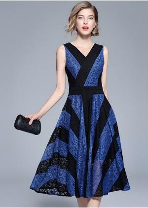 GSS305X Dress .