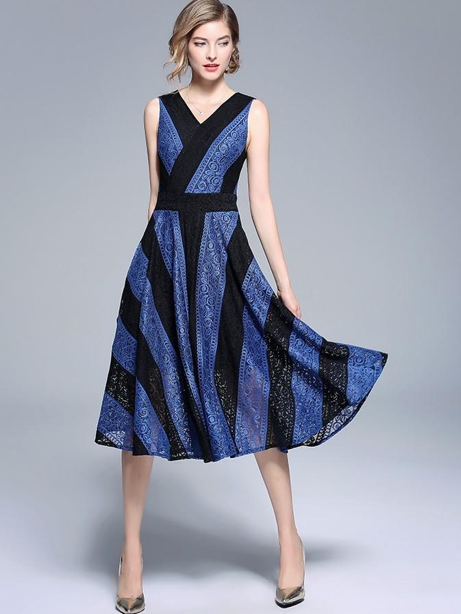 GSS305X Dress *