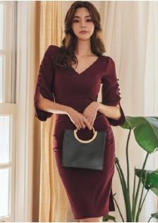 GSS830X Dress *