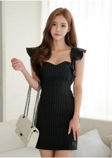 GSS9077X Dress *