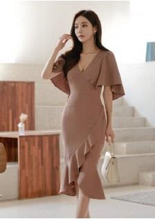 GSS7125X Dress *