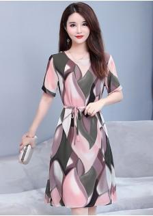 GSS1020X Dress *