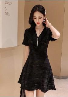 GSS8132X Dress *