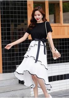 GSS6603X Dress *