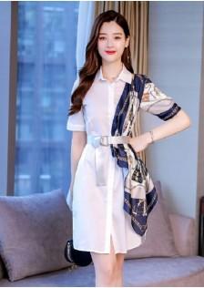 GSS7019X Dress *