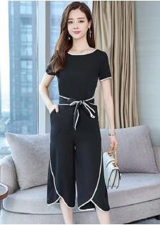 GSS6610X Dress *