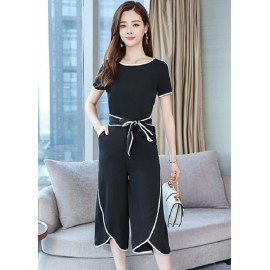GSS6610X Top+Pants.