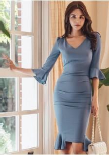 GSS798X Dress *