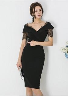 GSS86052X Dress *