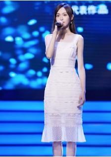 GSS1333X Dress *