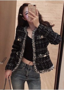 GSS9914X Outer*
