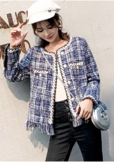 GSS5958X Outer*
