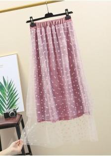 GSS1678X Skirt *