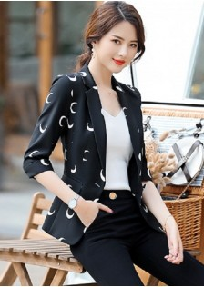 GSS9126X Outer *