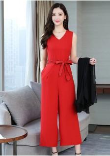 GSS1939X 2pcs-Dress *