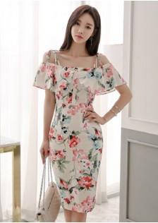 2 GSS9229X Dress $25.70 flower-red 69XXX15605817-NU5LV567-B