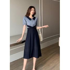 GSS36528X Dress  .***