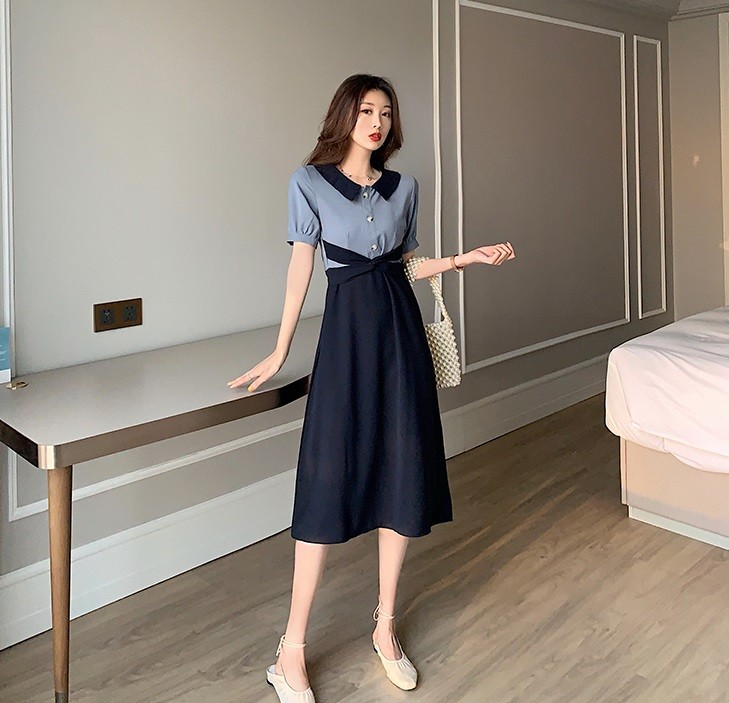 2 GSS36528X Dress  $19.38 38XXX15494203-OH5LV522-H