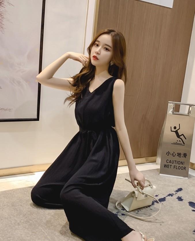 1 GSS5057X Jumpsuit $19.58 apricot,black 39XXX13843014-NU4LV462-C