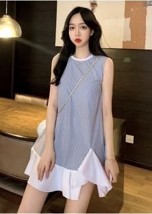 GSS3189X Dress .
