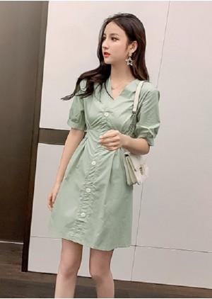 GSS6709X Dress .***